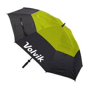 """Clicgear Umbrella 36"""" dubbellaags"""