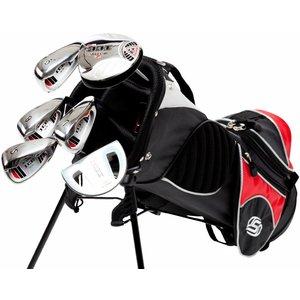 Skymax ICE IX-5 half men golf set - Copy - Copy