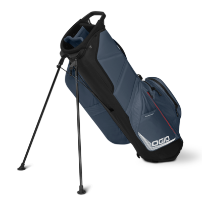 Ogio Ogio Fuse Aquatech 304 Stand Bag