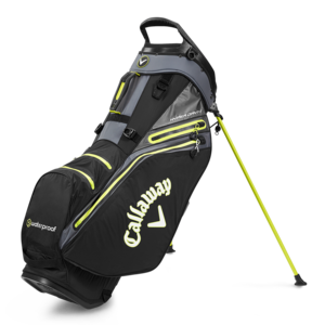 Callaway Callaway Hyper Dry 14  Standbag