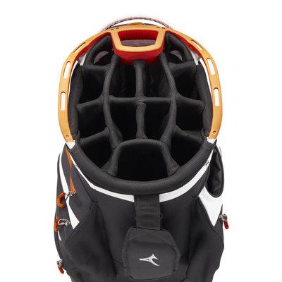 Mizuno Mizuno BR-D4 Cart Bag