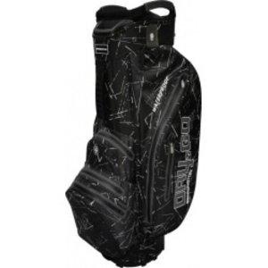 Bennington Bennington DRY GO Cart Bag