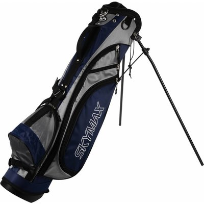 Skymax ICE IX-5 Halve Heren golfset