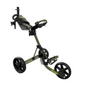 Clicgear 4.0 Golftrolley Army Green