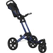 FastFold Fastfold Flex 360 Blauw/Zwart