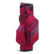 Big Max Big Max Aqua Style 3 Cart Bag