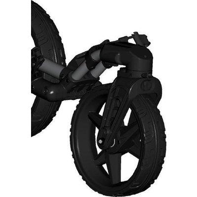 FastFold Fastfold Flex 360 Zwart