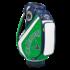 Callaway Callaway Britisch Major Limited Golf Staff Bag