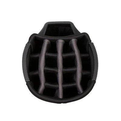 Cobra Cobra UltraDry Cartbag 2020