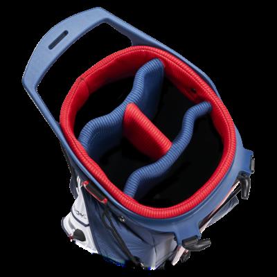 Callaway Callaway Hyper Dry Standbag C