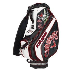 Callaway Callaway May Major Golf Staff Bag 2019