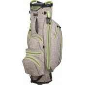 Bennington Bennington FO Premium Cart Bag