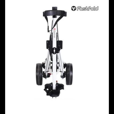 FastFold Fastfold Force 3 White