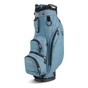 Big Max Big Max Terra Style Cart Bag