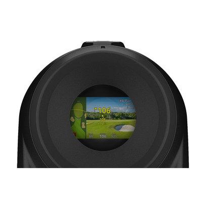 Garmin Garmin Approach Z82 Laser Rangefinder
