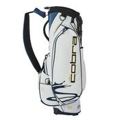 Cobra Cobra Golden Standard Limited Stand Bag