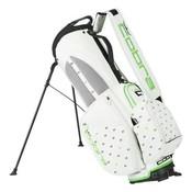 Cobra Cobra LE Crown Ditsy Tour Golf Stand Bag