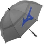 Mizuno Mizuno Twin Canopy Umbrella golfparaplu