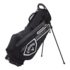 Callaway Callaway Chev Dry Stand Bag Zwart Wit