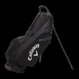 Callaway Callaway Hyperlite Zero Stand Bag