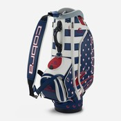 Cobra Cobra Stars and Stripes Limited Staff Bag