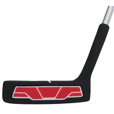 Wilson Staff Golf Harmonized M3 (Toe Heavy) putter