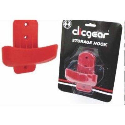 Clicgear Ophang beugel
