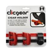 Clicgear Rookwarenhouder