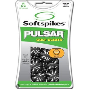 Softspikes Pulsar soft spikes, type pins