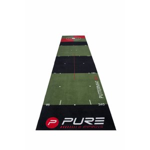 Pure 2 improve Putmat 300 x 65cm