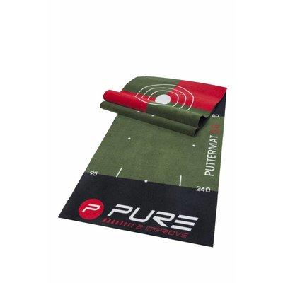 Pure 2 improve Putmat 300 x 65cm