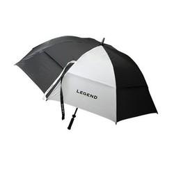 Golf Paraplu's