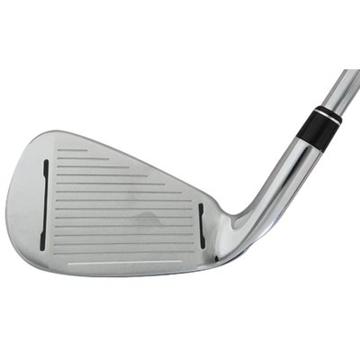 TaylorMade RSi1 Sand wedge - LEFT
