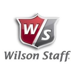 Wilson Staff Golf
