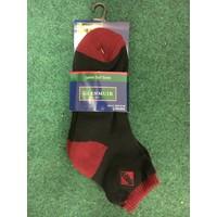 Ankle Socks 2 Pack