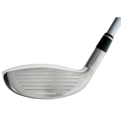 Adams Golf Ladies Idea Super S White Hybride