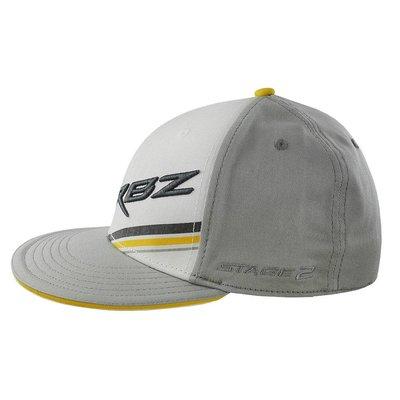 TaylorMade RBZ Stage 2 Flat Bill cap