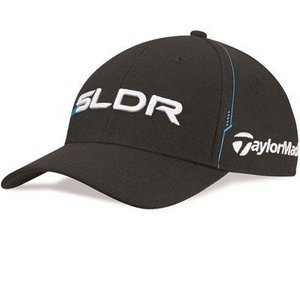 TaylorMade SLDR cap