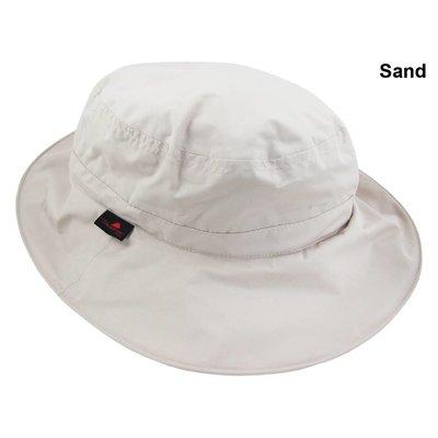 Weather Company Unisex Golf Hat