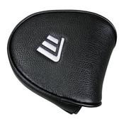 Masters Golf Headcover voor Mallet Putter