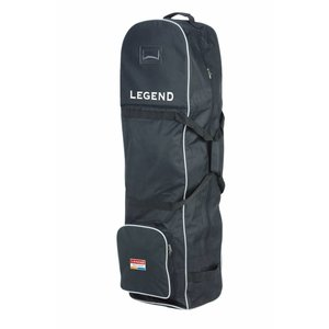 Legend Travelcover 2-wheels de luxe