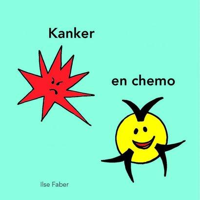 Ilse Faber Kanker en Chemo