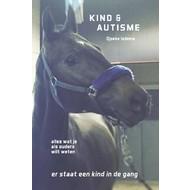 Djoeke Iedema Kind en autisme