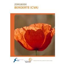 Stichting September Beroerte (CVA)