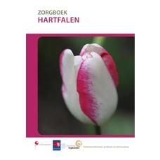 Stichting September Hartfalen