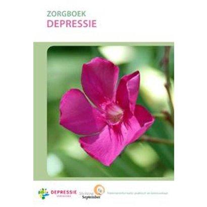 Stichting September Zorgboek - Depressie