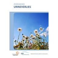 Stichting September Urineverlies (Incontinentie)