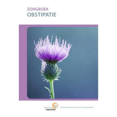 Stichting September Zorgboek - Obstipatie