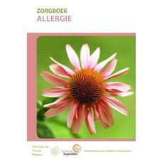 Stichting September Allergie
