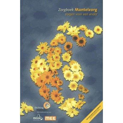 Stichting September Zorgboek - Mantelzorg